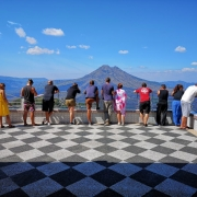 Header Bali